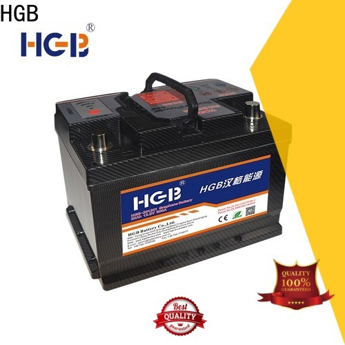 New 12 volt car battery price Supply for vehicle starter