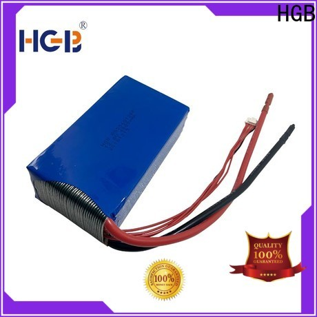 New fepo4 battery wholesale for digital products