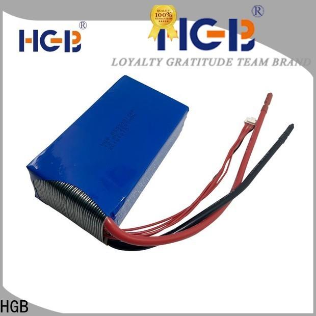 HGB headway lifepo4 battery cells company for power tool