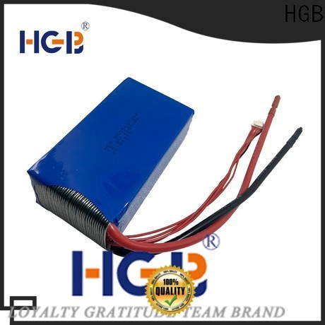 Top deep cycle lifepo4 battery factory price for RC hobby