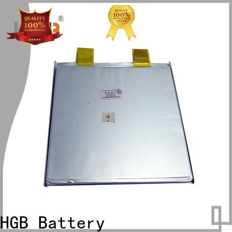 non explosive lifepo4 solar battery Suppliers for digital products