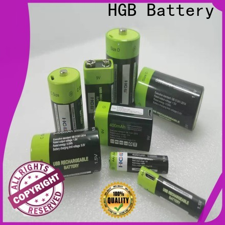 HGB Latest for business