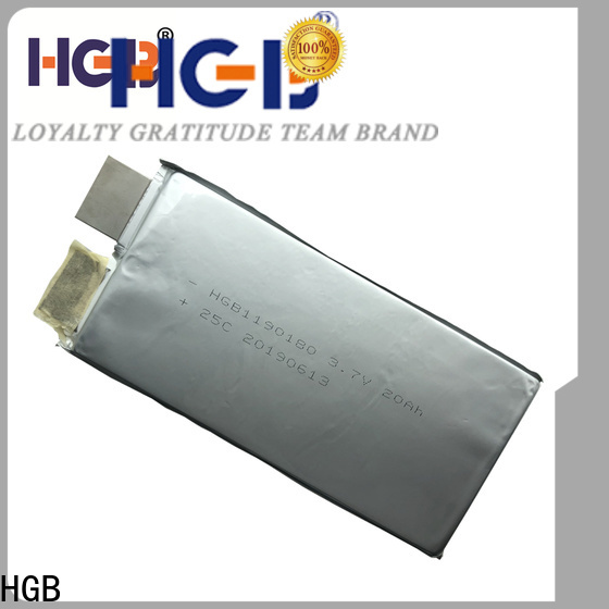 High-quality low temperature lithium ion battery factory for electric power telecommunication