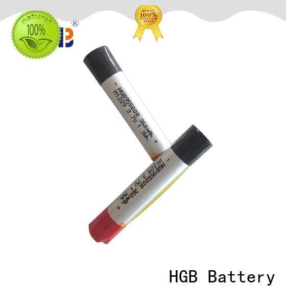 long lasting electronic cigarette battery manufacturers for rechargeable devices