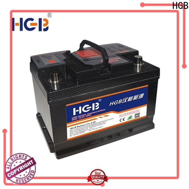 New lifepo4 car battery Suppliers for vehicle starter