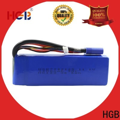 HGB light weight portable battery jumper Suppliers for jump starter