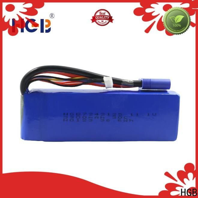 Best lithium battery jump starter manufacturer for race use