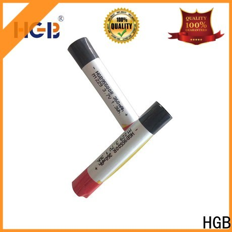 low cost e cig batteries Suppliers for rechargeable devices