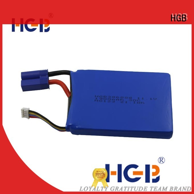 high quality lithium jump starter directly sale for jump starter