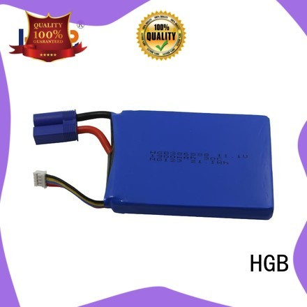 HGB light weight car battery jump starter series for motorcycles