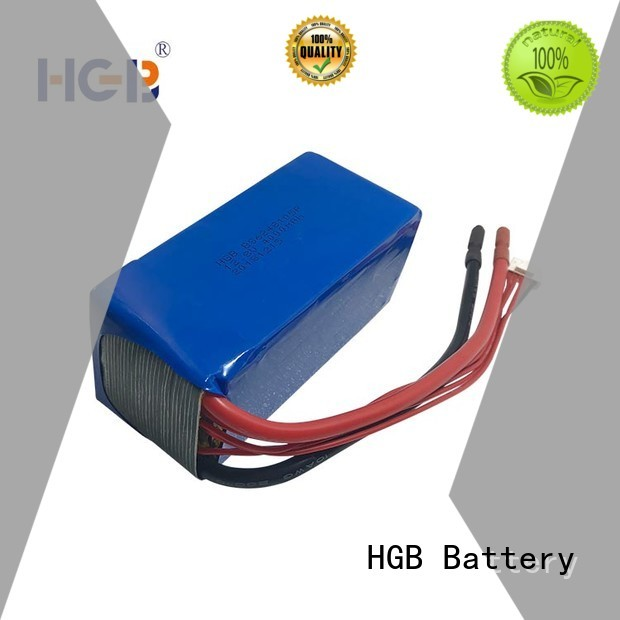fast charge aa lithium phosphate rechargeable battery customized for power tool