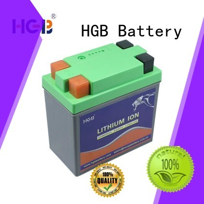 fast charge 48v 20ah lifepo4 battery pack wholesale for EV car