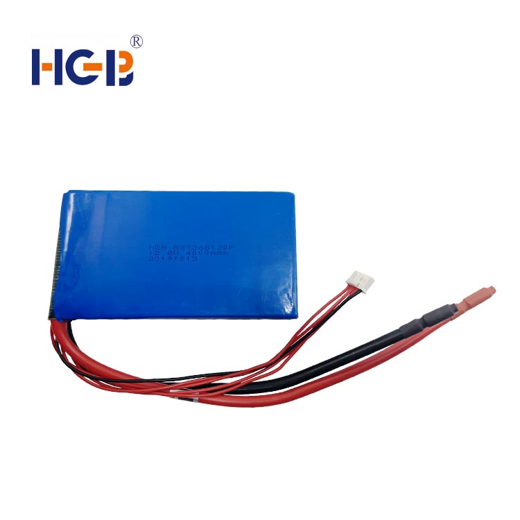Top lithium iron phosphate deep cycle battery manufacturer for power tool-1