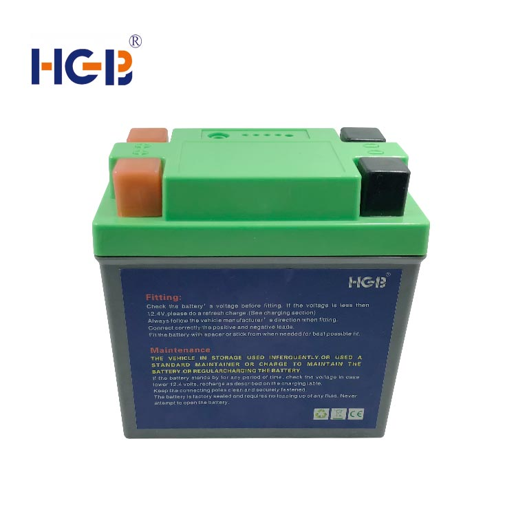 High-quality lifepo4 battery cells for sale manufacturer for digital products-1