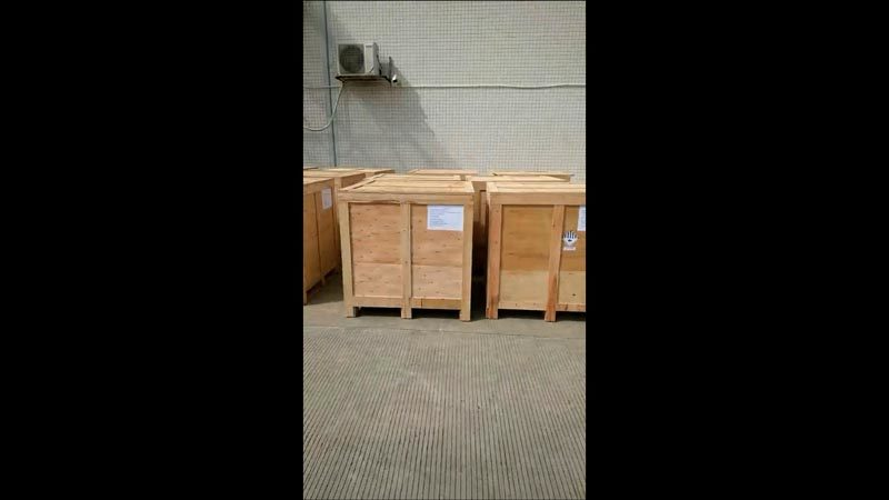 Shipping for Base station battery