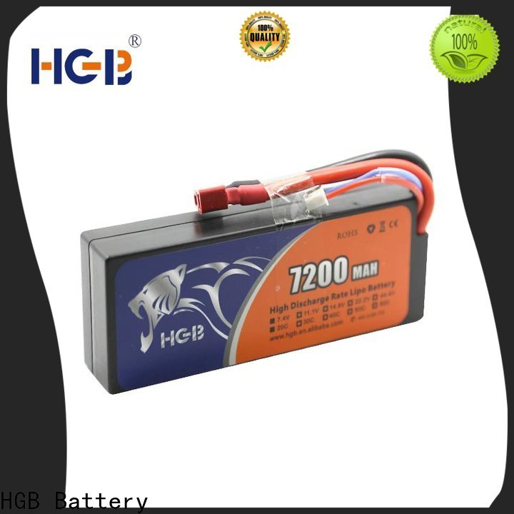 Wholesale helicopter rc battery Suppliers for RC helicopter