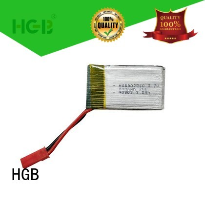professional helicopter rc battery directly sale for RC planes