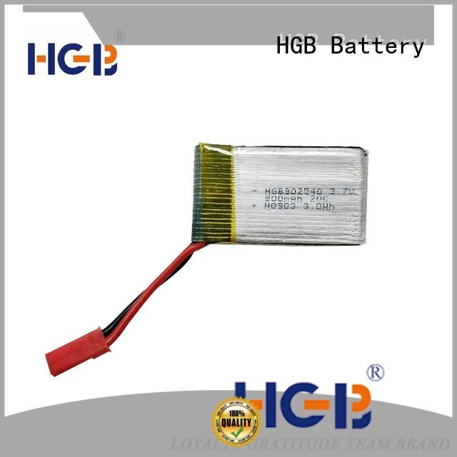 advanced lithium ion battery for rc planes factory for RC helicopter