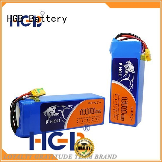 professional drone battery wholesale for UAV