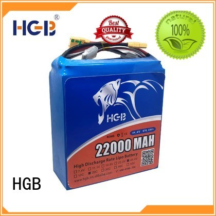 long charge best battery for racing drone with good price manufacturer