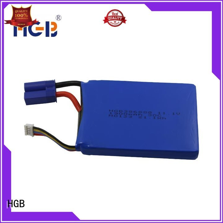 HGB hot selling car battery jump starter series for jump starter