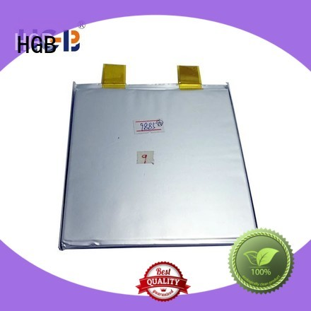 low cost li ion battery balancer customized for EV car