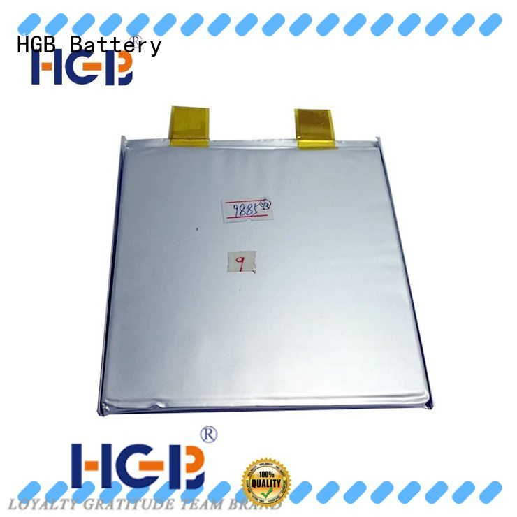 light weight optimum battery lifepo4 wholesale for digital products