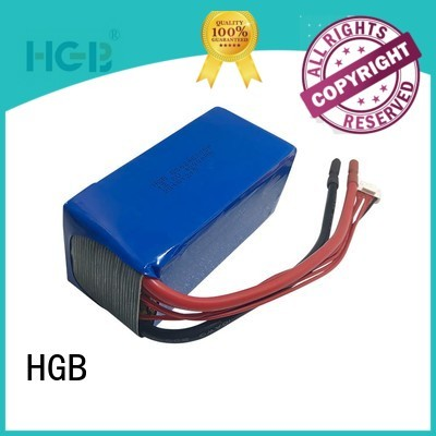 light weight lifepo4 36v directly sale for digital products