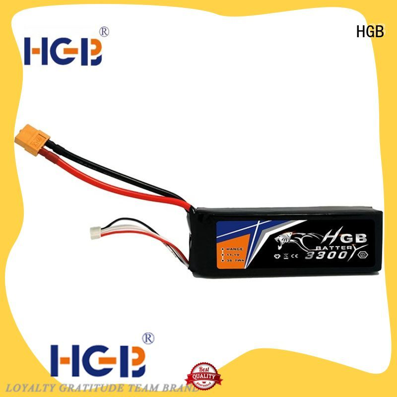 high quality helicopter rc battery factory price for RC quadcopters