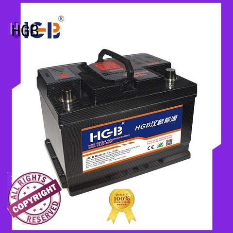 charge quickly rc graphene battery manufacturer for tractors