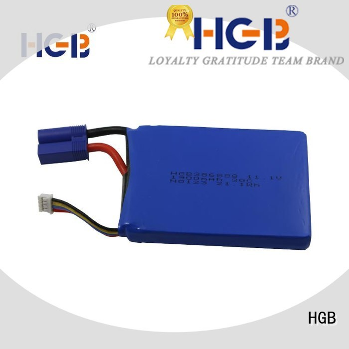 advanced jump starter battery supplier for motorcycles