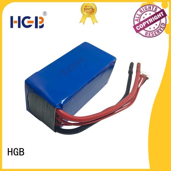 rechargeable lithium iron phosphate powder series for EV car