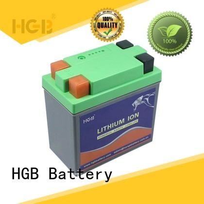 low cost lifepo4 car battery series for EV car