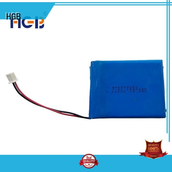 light weight flat cell lithium ion battery directly sale for notebook