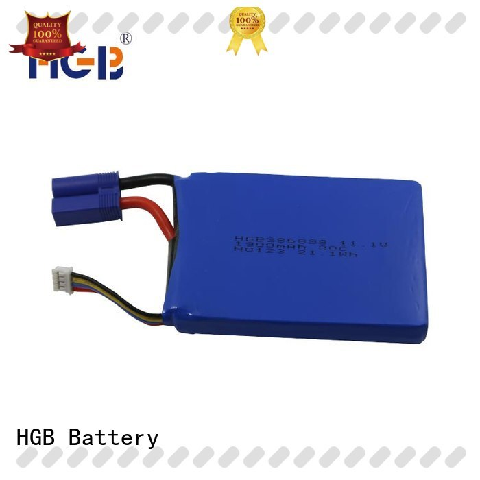 HGB car battery jump starter directly sale for race use