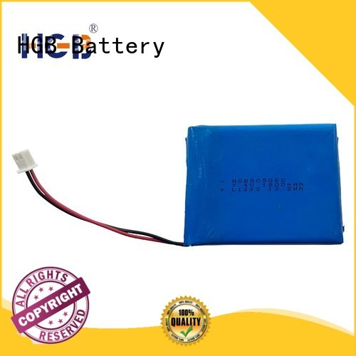good quality flat lithium battery supplier for mobile devices
