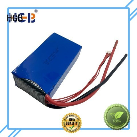 HGB lifepo4 car battery wholesale for power tool
