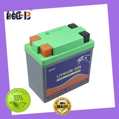 low cost nanophosphate lithium ion battery supplier for RC hobby