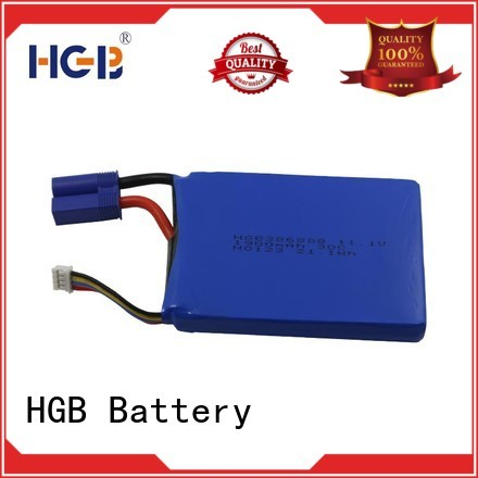 high quality car battery jump starter manufacturer for race use