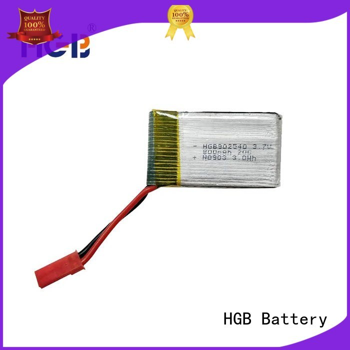 advanced rc batterier factory price for RC helicopter