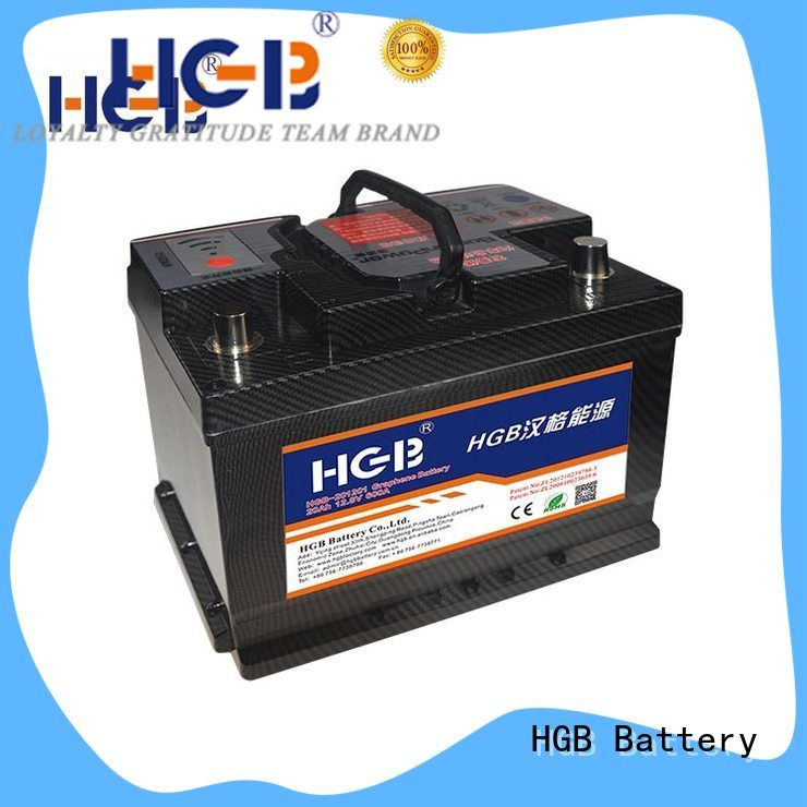 charge quickly turnigy graphene batteries with good price for tractors