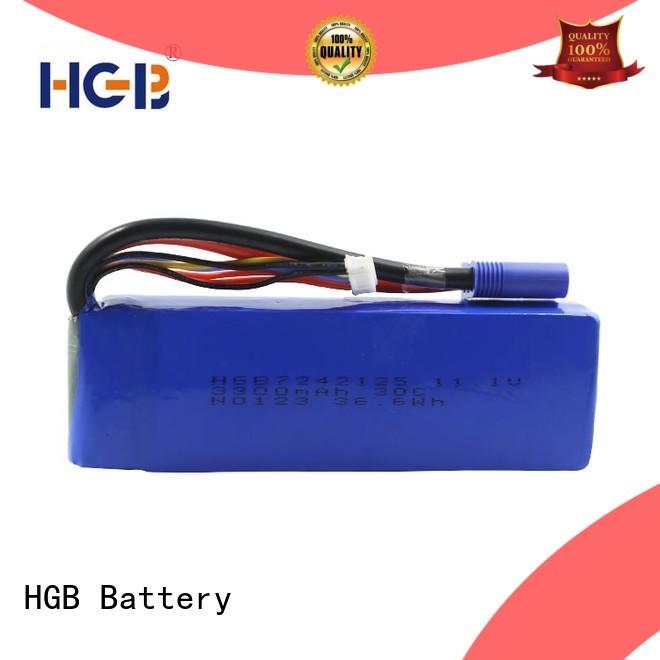 HGB jump starter battery manufacturer for motorcycles