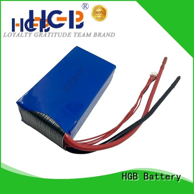 light weight lifepo4 motorcycle battery series for power tool