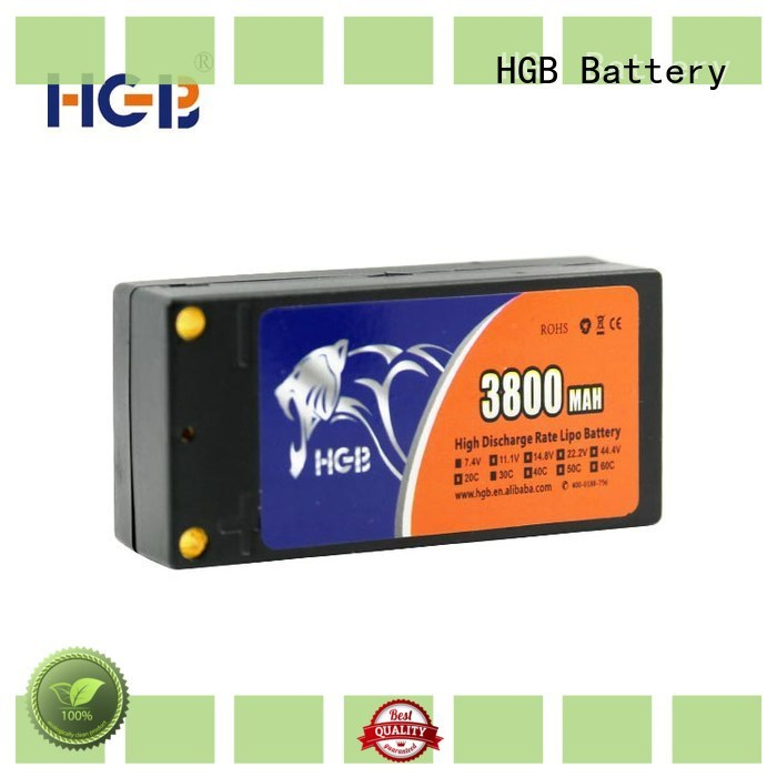popular rc airplane batteries factory for RC helicopter