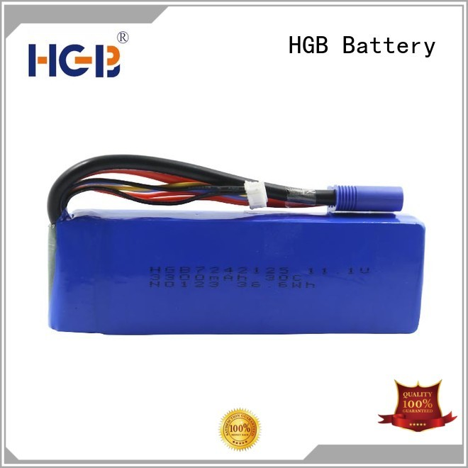 light weight car battery jump starter manufacturer for powersports