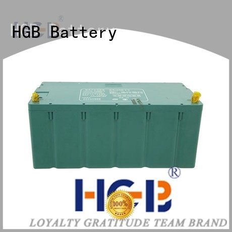 high quality lithium ion battery for electric vehicles customized for bus
