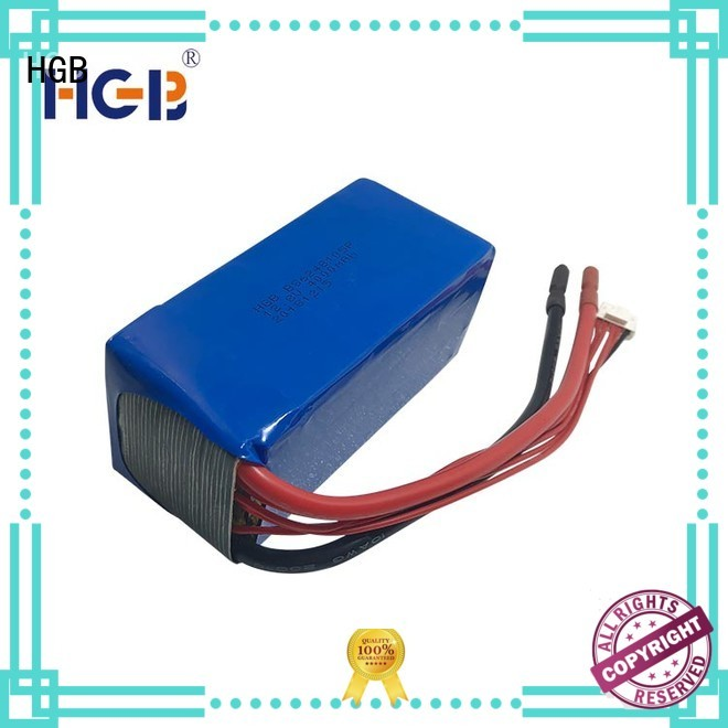 light weight 48v 20ah lifepo4 battery directly sale for EV car