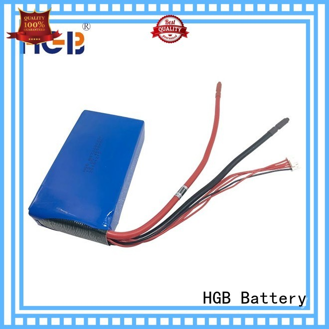 low cost lifepo4 12v 20ah series for digital products