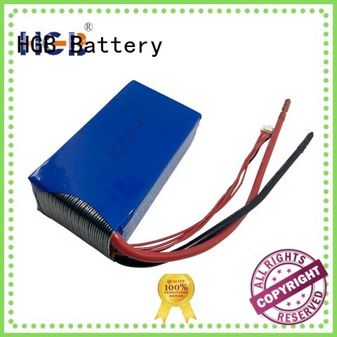 non explosive best lifepo4 charger manufacturer for power tool