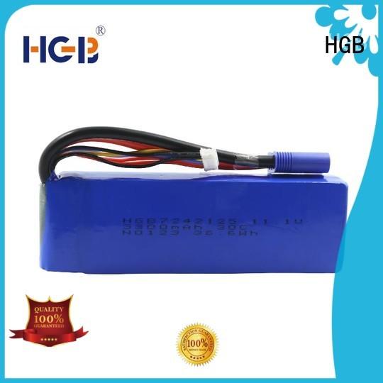 hot selling jump starter battery series for jump starter